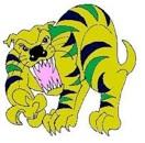 Flinders Beast