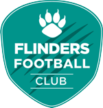 Flinders Football Club