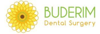 Buderim Dental Surgery