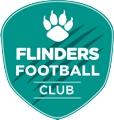 FlindersFootballClubEmail