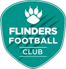 FlindersFootballClubEmailA