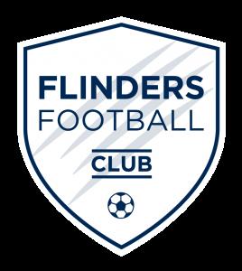 Flinders Football Club